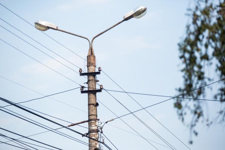 15 июня часть Тулы останется без электричества