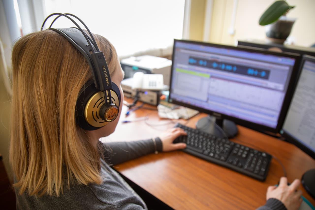 Как поступить в университеты Тулы онлайн