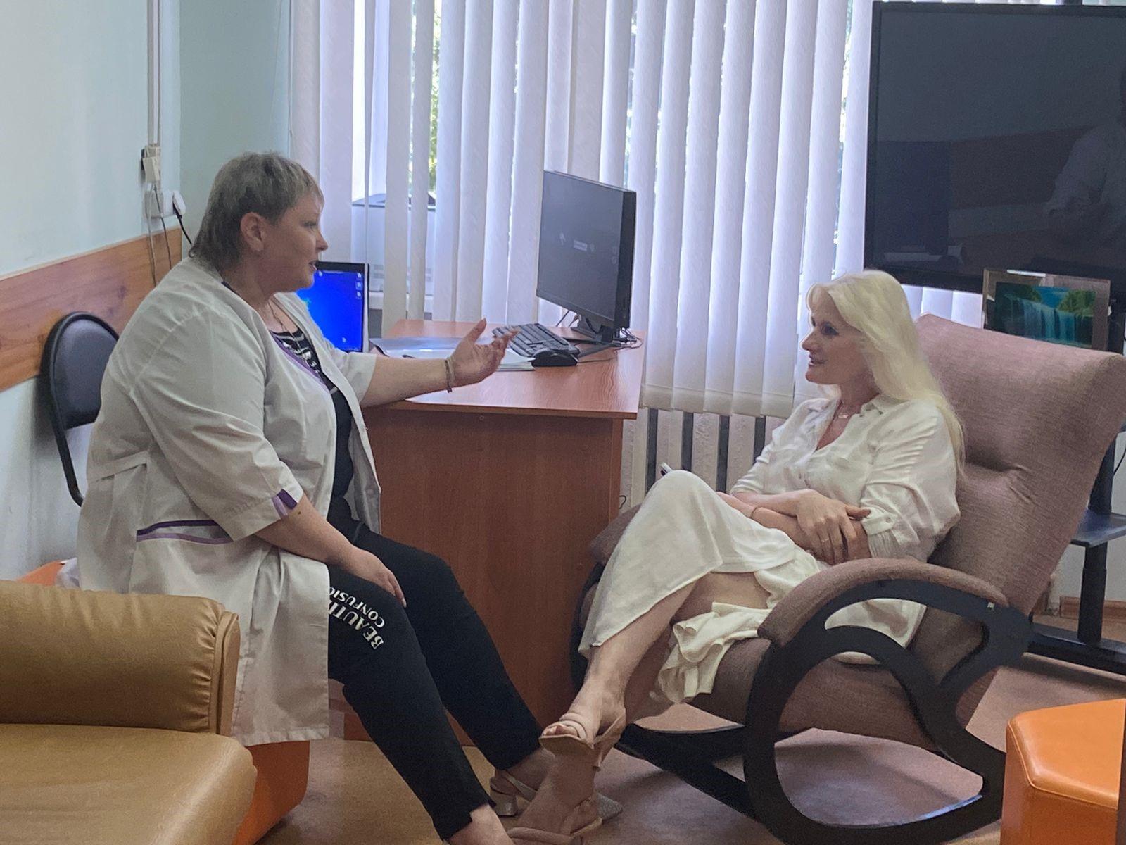 Тульские школьники пишут ЕГЭ по математике профильного уровня