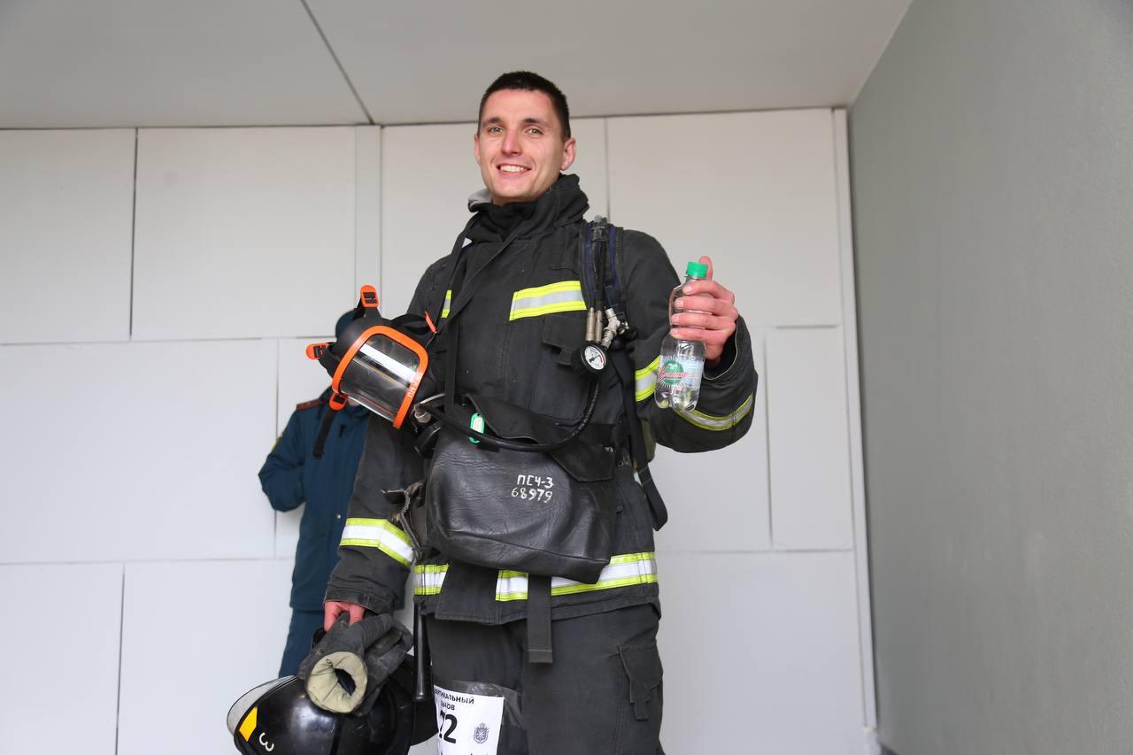 В Тульском городском переулке состоится праздник двора