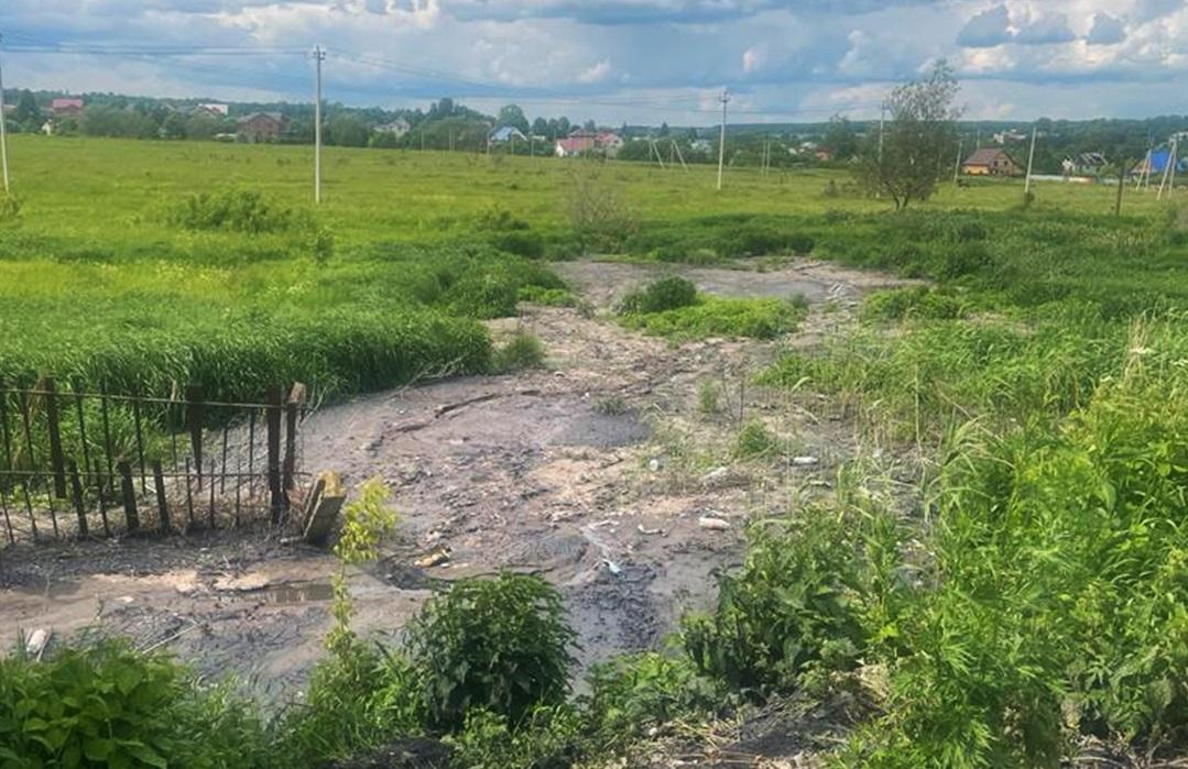 Как в Туле прошел День ветеранов боевых действий. ФОТО