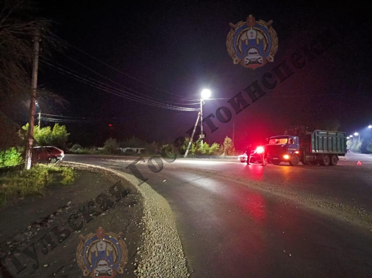 В Донском школьники продемонстрировали спортивные достижения