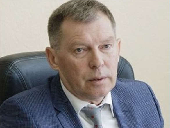 Тулякиполучили благодарность и награды от Президента Российской Федерации