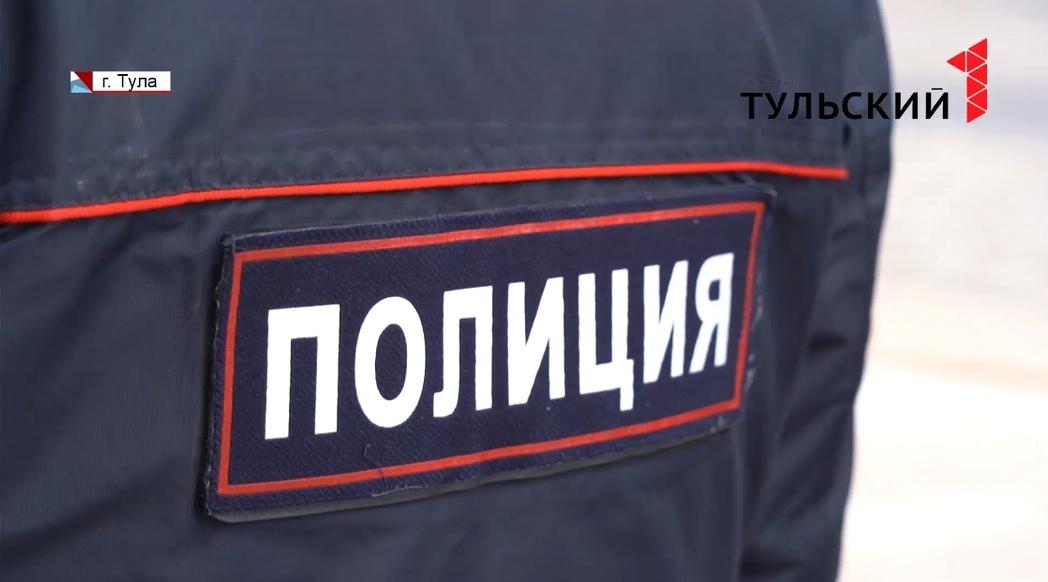 В Туле две студентки попались на краже одежды из бутика