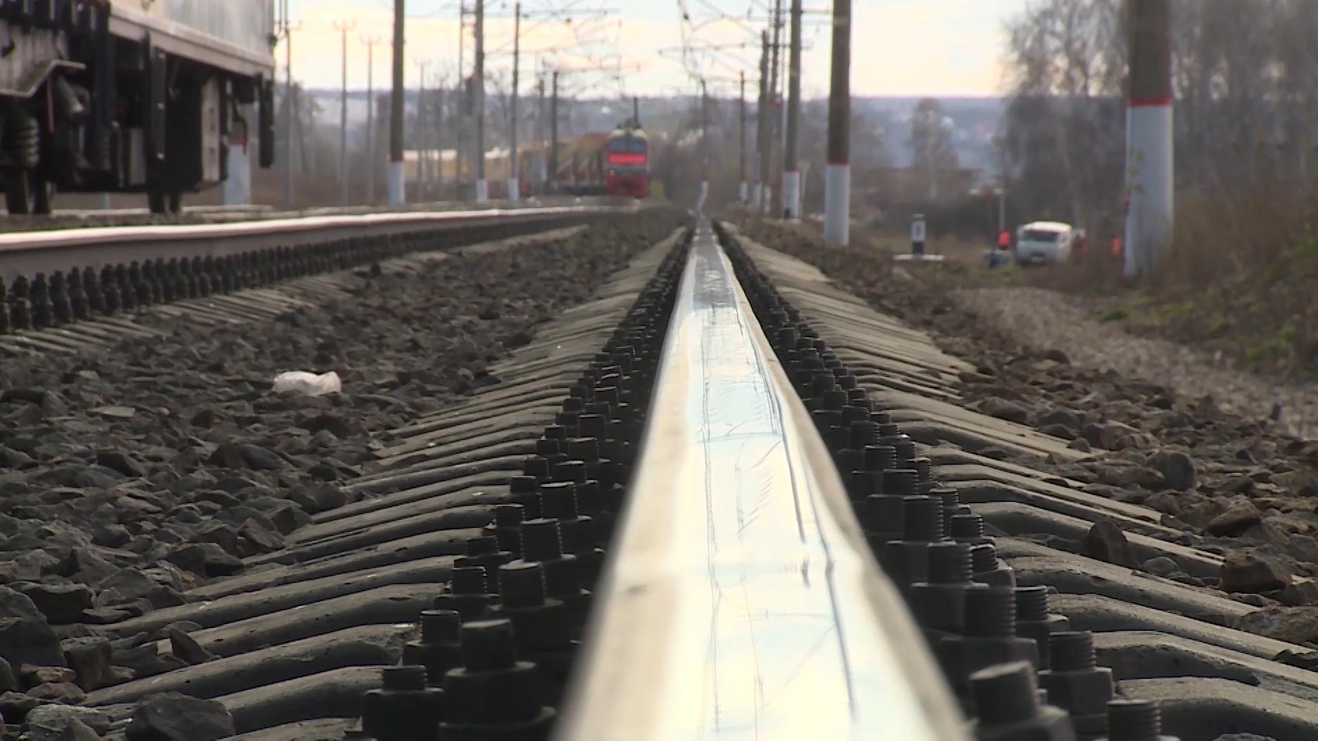В Узловой железнодорожник украл деталей от вагонов на 170 тысяч рублей