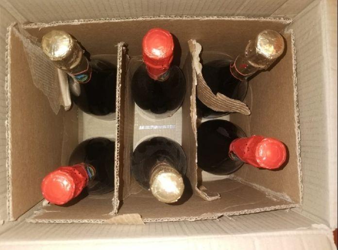 7 августа в центре Тулы ограничат продажу алкоголя