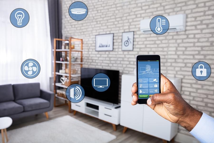 Фальшивые благотворители в Интернете: как их распознать