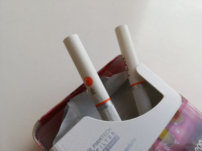 Закуп табачных изделий где купить электронную сигарету волгоград