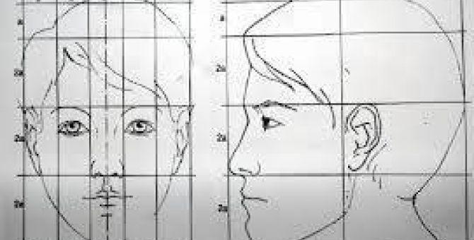 Туляков научат рисовать портреты