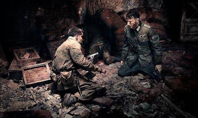 Международный фестиваль военного кино пройдет в Туле