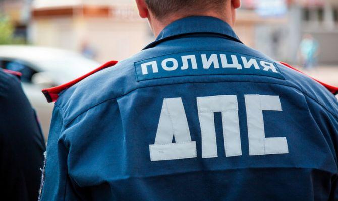 Скутериста из Ефремова осудили за езду в нетрезвом виде