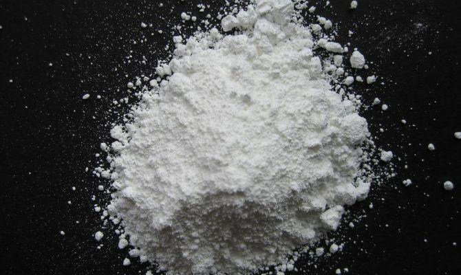 Туляк за хранение «соли» пошел под суд