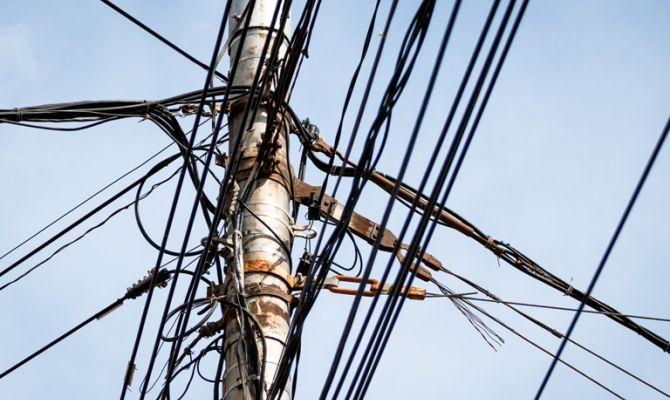 Россиянам предлагают делать скидки на оплату электричества