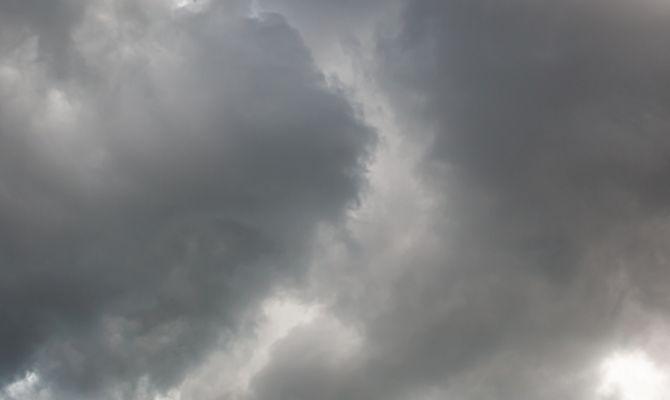 18 января в Туле изменится погода