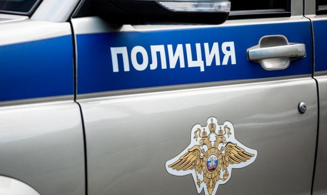 Житель Дубенского района украл аккумулятор из школьного автобуса