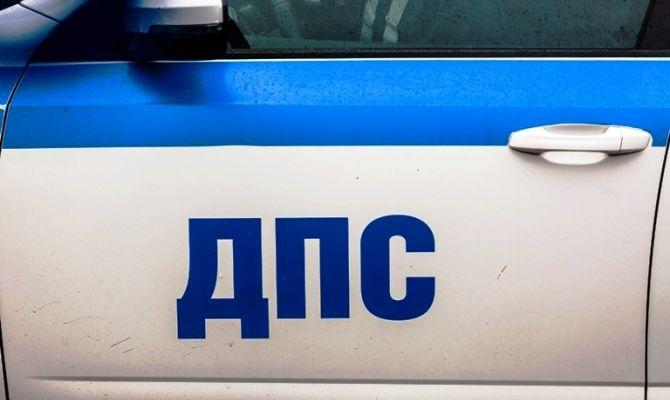 Тульская Госавтоинспекция проведет рейд «Автобус»