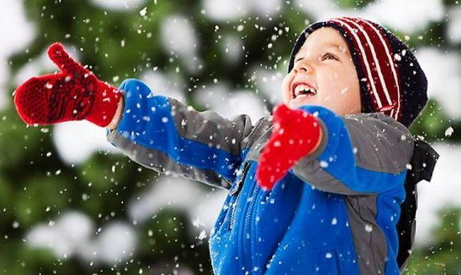 """Как провести первый зимний """"уик-энд"""" в Туле 3 и 4 декабря. АФИША"""
