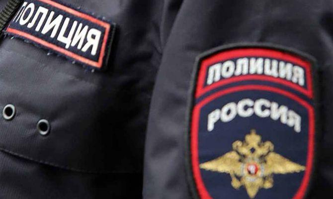 Жители Новомосковска избили и ограбили охранника похоронного бюро