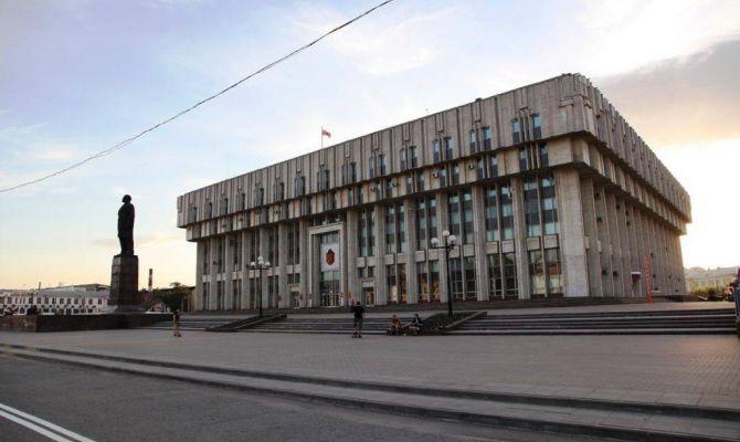 Предпринимателей Тульской области приглашают обсудить господдержку бизнеса