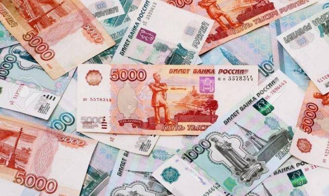 Молодым специалистам в сфере культуры, переехавшим в село, планируют платить по 1 млн рублей