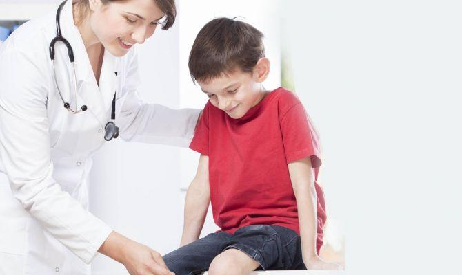 Российские медики вынуждены уходить из школ и детсадов