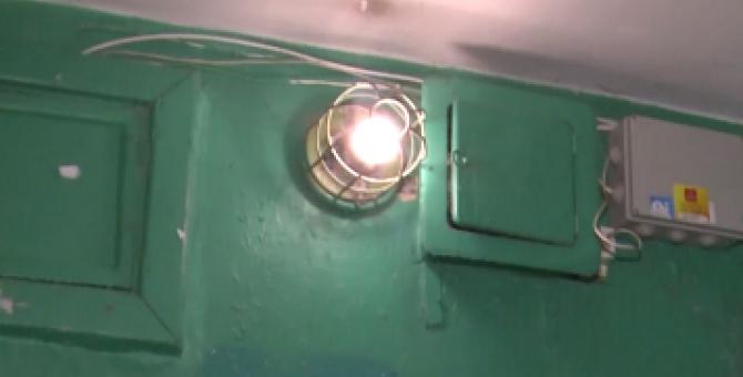 Завтра, 21 января, часть Тулы останется без электричества