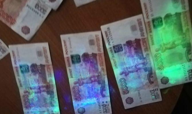 Туляков задержали за подкуп сотрудника Росреестра
