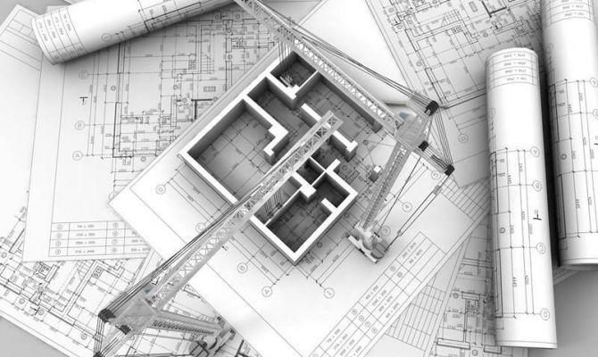 Туляки могут получить Градостроительный план земельного участка в МФЦ