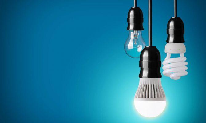 Где в Туле сегодня не будет электричества