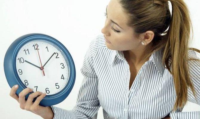 Поставить пломбу за 44 минуты: Минздрав разработал для врачей временные нормы приема пациентов
