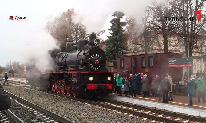 Вокзалы-музеи и новые маршруты: как изменилась железная дорога в 2019 году