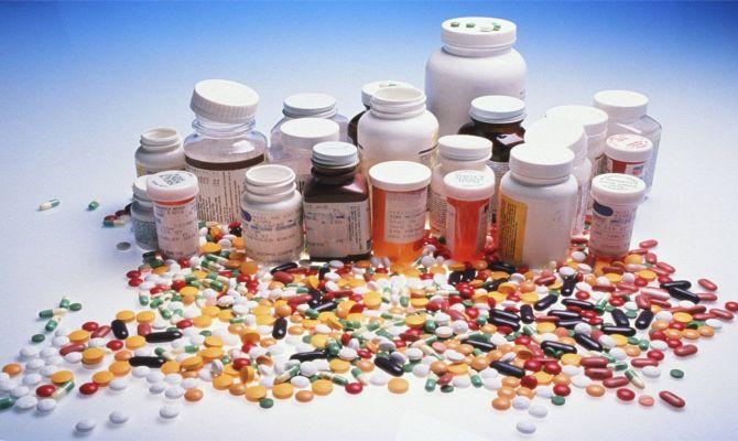 Туляки: «Вместо привычных лекарств нам предлагают заменители»