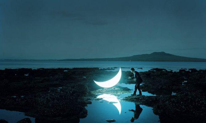Выставка световых инсталляций пройдет в Туле