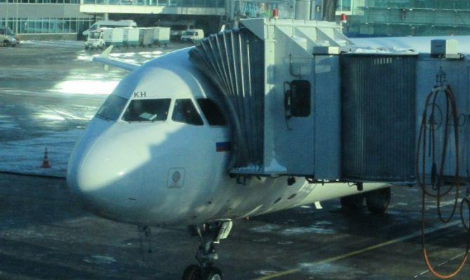 Цены на авиабилеты взлетят в 2020 году