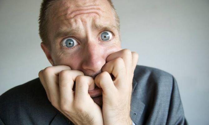 Туляки жалуются на педикулез и гепатит А
