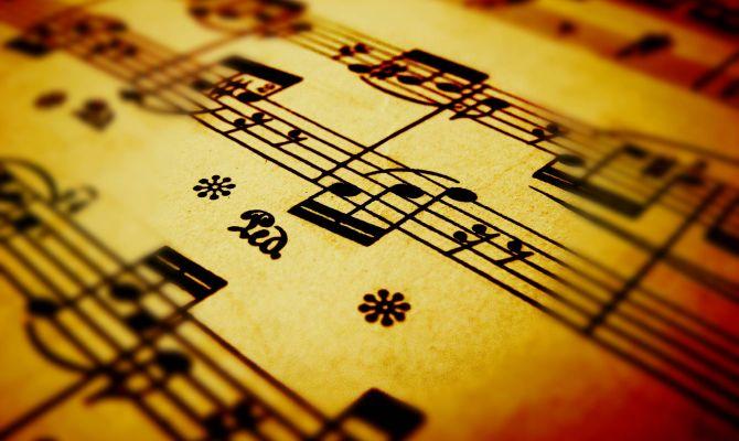 Туляки услышат «Музыку Толстого»