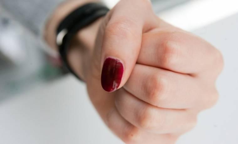 Жительница Богородицка до смерти избила своего 2-летнего ребенка