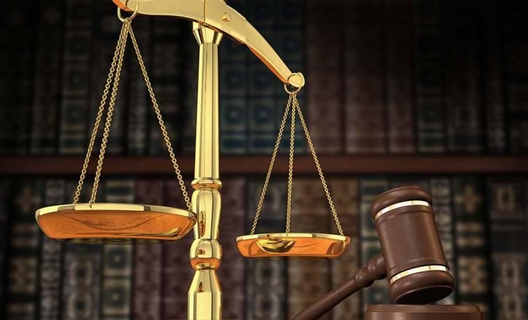 В Туле вынесли приговор экс-сотруднику администрации за избиение велосипедиста