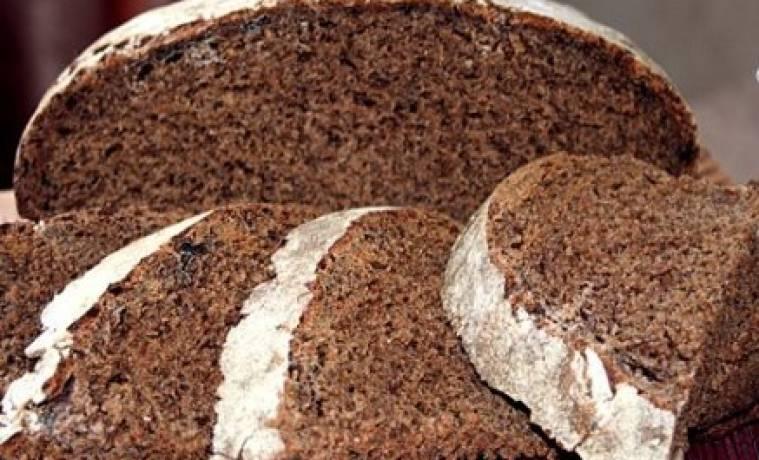 Улучшители муки и красители нашел Роспотребнадзор в тульском хлебе
