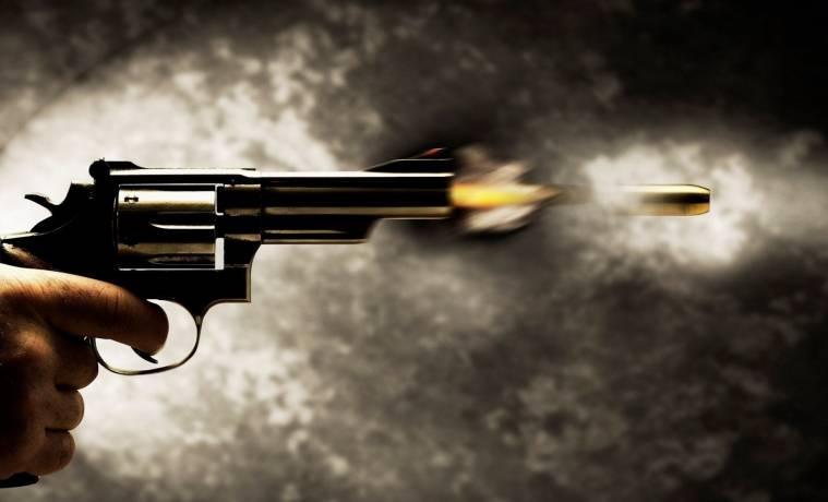 Следственный комитет: Пропавшего без вести жителя Киреевска застрелили