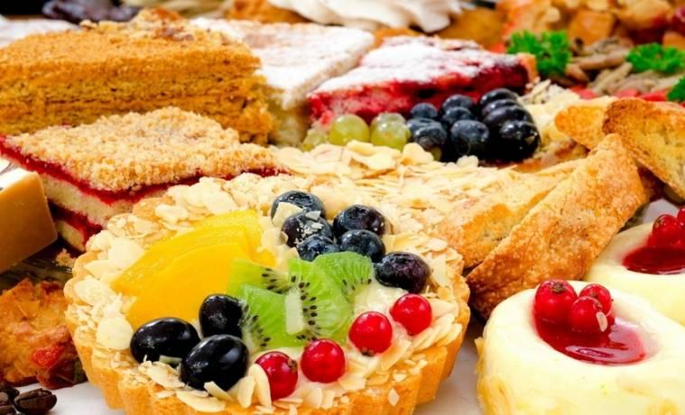 В Туле будут выпускать больше тортов, хлеба и пирожных