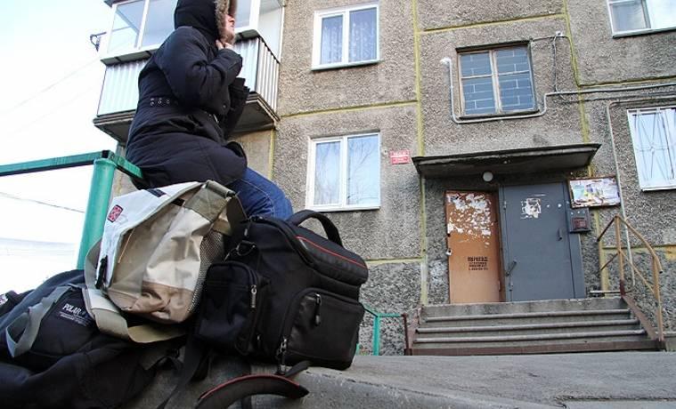 Минюст назвал сумму долга, при котором у россиян отберут единственное жилье