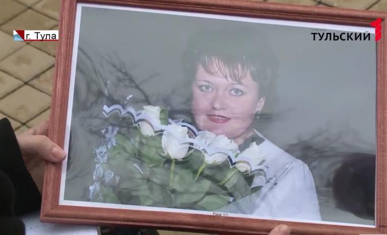Смерть тулячки в онкодиспансере: новые подробности трагедии
