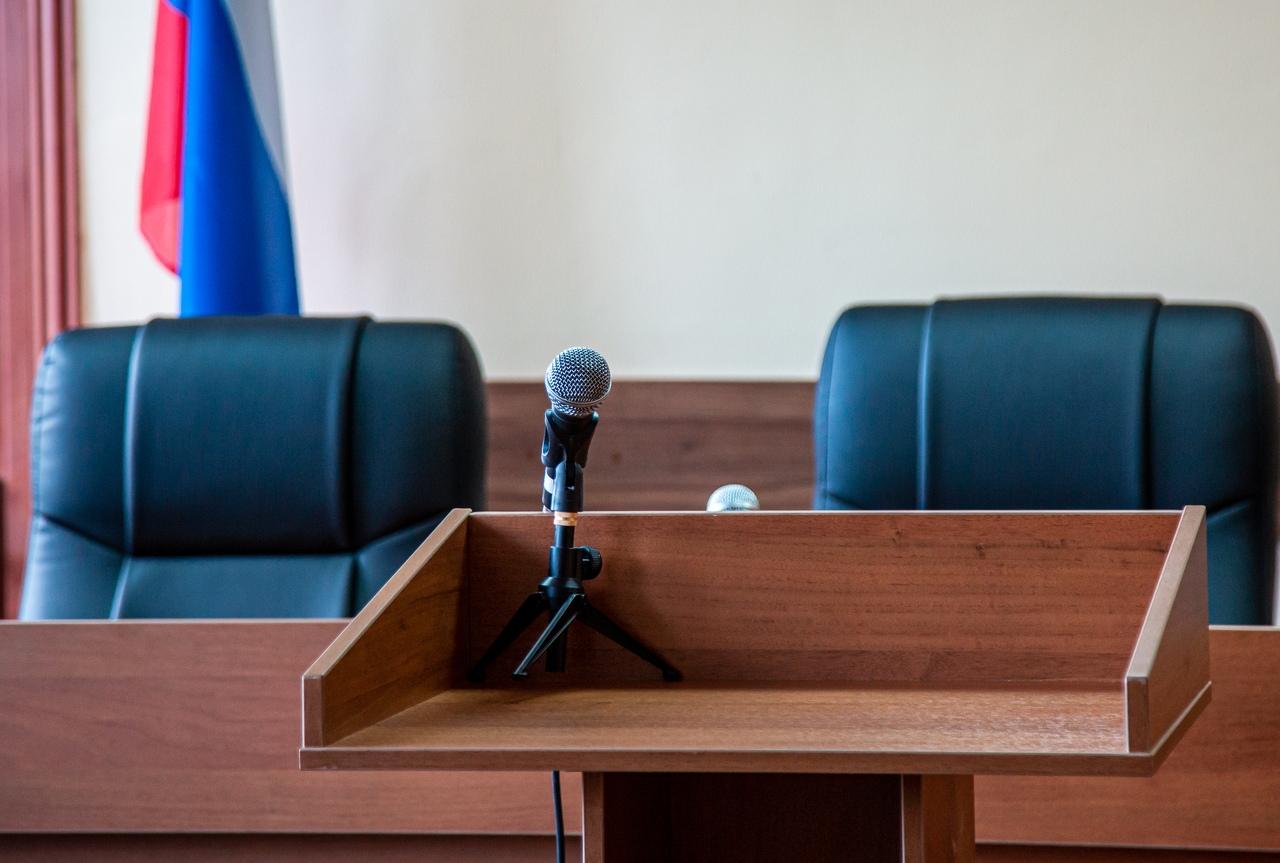 Житель Челябинской области незаконно производил под Узловой жидкое стекло