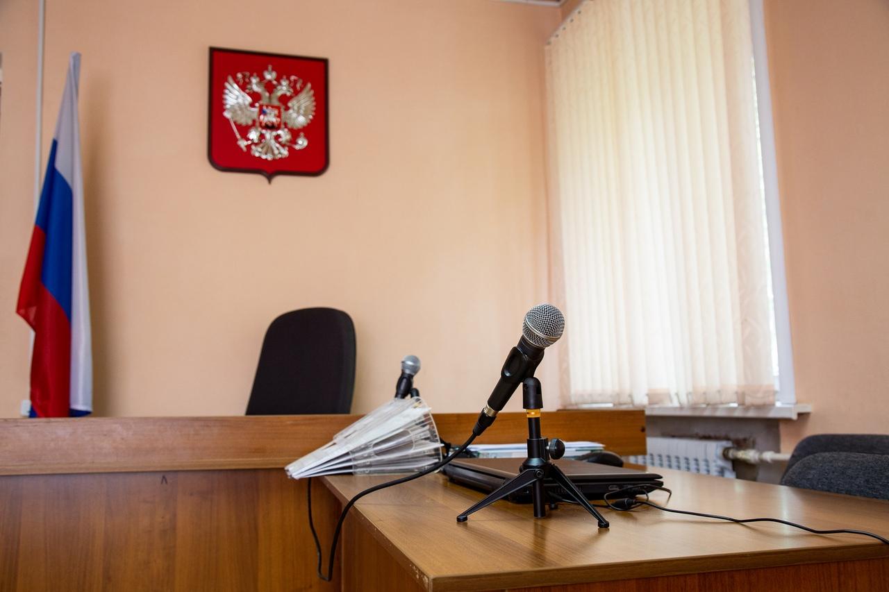 18 августа суд рассмотрит иски сотрудников в отношении АО «Щегловский вал»