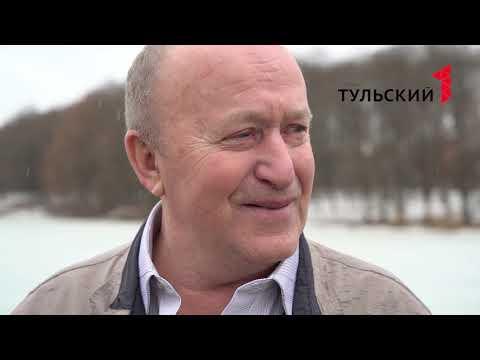 """Программа """"Одна история"""". Выпуск"""" Спасти космонавта""""."""