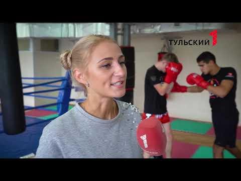 Проект ЗОЖ: узнаем, почему боксёры не думают на ринге и посмотрим, чему учат гимнасток-дошколят