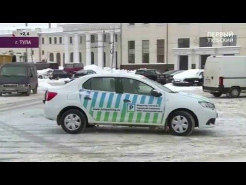 """""""Повороты"""". Выпуск от 31.01.2016"""