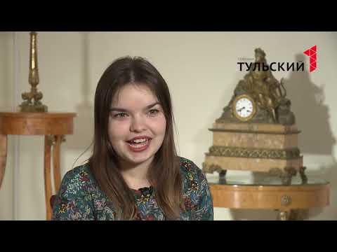 """Программа """"Одна история"""". Выпуск """"Секреты успеха """"Услады"""""""