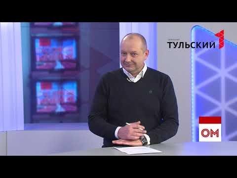 Худрук легендарной «Табакерки» рассказал, кто главный в театре Олега Табакова. Интервью